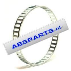 A6 Avant voor 44 W  b.j. 04/98->01/05