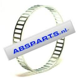 1 Serie  Coupe  achter 48 W b.j. 03/08->