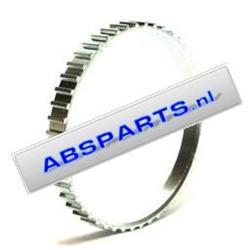 Ulysse  MPV  voor  48 T b.j. 01/00->05/03