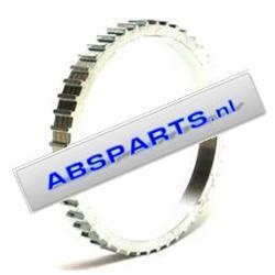 406  Break  voor  48 T  b.j. 04/99->03/04  (+++)