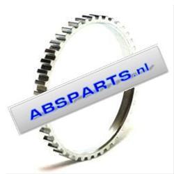 Avantime voor 44 T b.j. 09/01->05/03