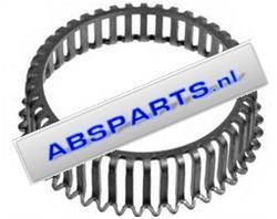 Arosa  Hatchback  achter  43 W b.j. 01/00->05/04