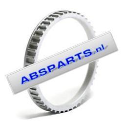 Avensis  Sedan  voor  48 T b.j. 08/00->07/03