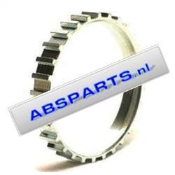 Astra  Break  voor  29 T b.j. 10/89->10/91