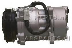 Airco compressor Peugeot 605 2.0B/2.1D/TD -6/9