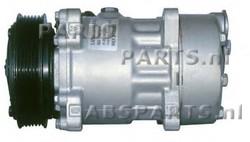 Airco compressor Peugeot Boxer 2.0B/1.9D/TD
