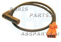 B.D.P. sensor TUD5 3/95-