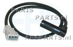B.D.P. sensor XUD9TE/SD