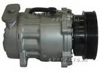 Airco compressor Peugeot 406 3.0 -99-