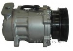 Airco compressor Peugeot 607 3.0 V6
