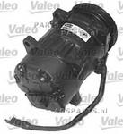 Airco compressor Renault Expert 1.6
