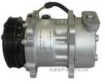 Airco compressor Peugeot Peugeot Partner 1.4 96-