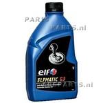 Elf Elfmatic ATX G3  1Liter