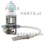 Lamp H3
