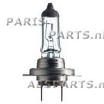 Lamp H7