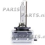 Lamp Xenon  12V-35W  PK32d-2 - D1S