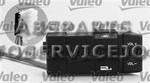 Stuurkolom radio bediening  Renault  Clio -2/98