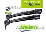 Valeo Compact Revolution Wisser  R48 (U)