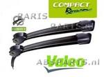 Valeo Compact Revolution Wisser  R51 (U)