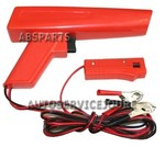 Stroboscoop timinglamp
