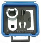 5 Delig VW dieselmotor timing set