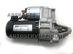 BMW R850 - R1200  Motorfiets Startmotor  (nieuw geen ruil)